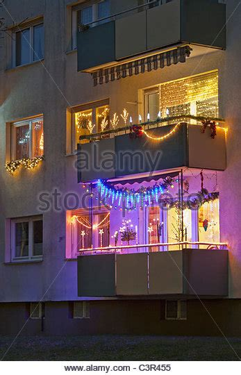 apartment patio christmas decorating ideas apartment patio decorating ideas home design