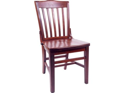 Wooden Library Chair by Classic Wooden Library Chair Ja 303b Library Chairs
