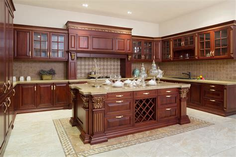 how to lighten dark cabinets in kitchen 46 kitchens with dark cabinets black kitchen pictures