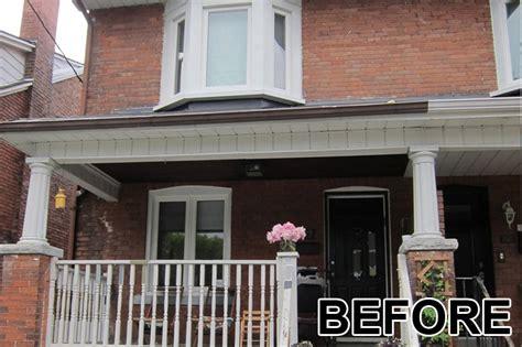 home painters toronto 187 toronto exterior residential house