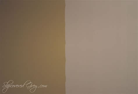 brown paint colors awesome light tan paint colors 9 light brown gray paint