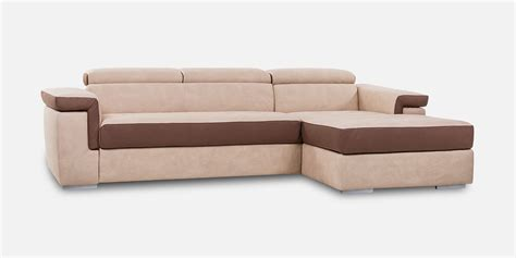 produzione divani gamma salotti produzione divano letto con panchetta