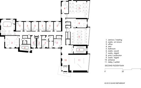 digital floor plans digital floor plan digital floor plans floor home plans