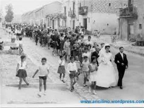 credenze siciliane usanze sociali e credenze asiatiche