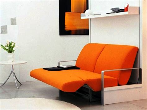 small sofa beds for small spaces modern small sofa beds for small spaces capricornradio