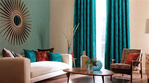 5 furniture design trends you ll see in 2016 gish s the 9 hottest interior design and decor trends you ll see