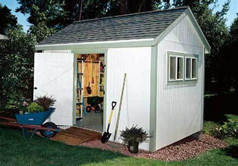 backyard storage solutions small garden sheds great outdoor storage solutions and