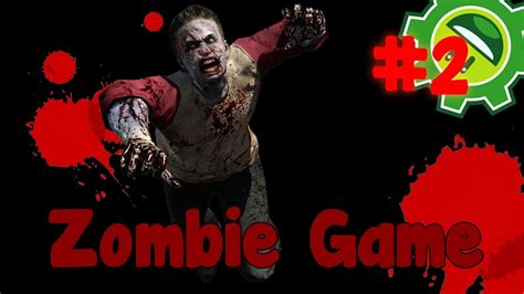 zombie tutorial game game maker tutorial zombie game part 2 creating