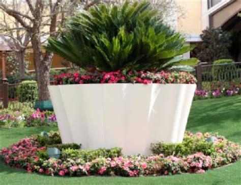 container garden design plans gardening design garden design ideascontainer vegetable