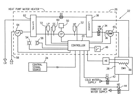 cotherm thermostat wiring diagram cotherm t115 cairearts