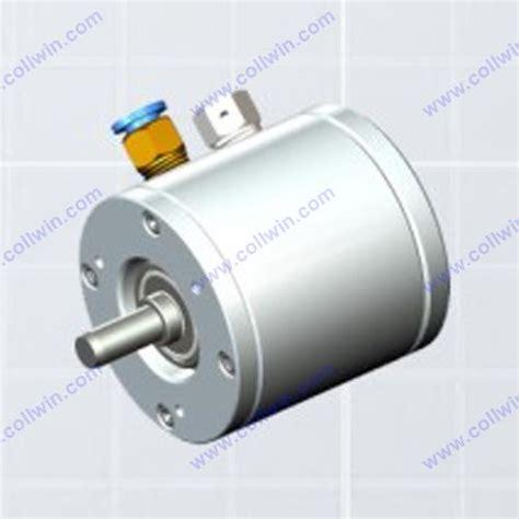 sealey compressor wiring diagram globalpay co id