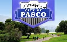 pasco county housing authority housing authority of the city of pasco and franklin county hacpfc