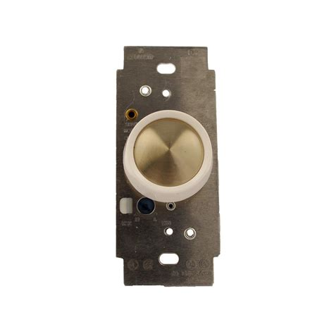 leviton fan speed leviton 5 humidity sensor fan speed white r02