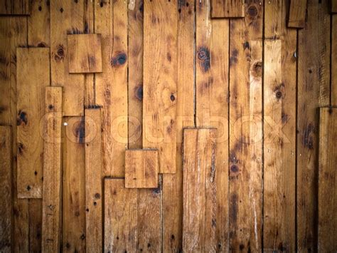 texture   wood wall stock photo colourbox