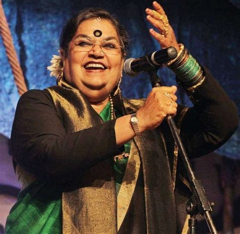usha priyamvada biography in hindi usha uthup wiki biography age songs list family