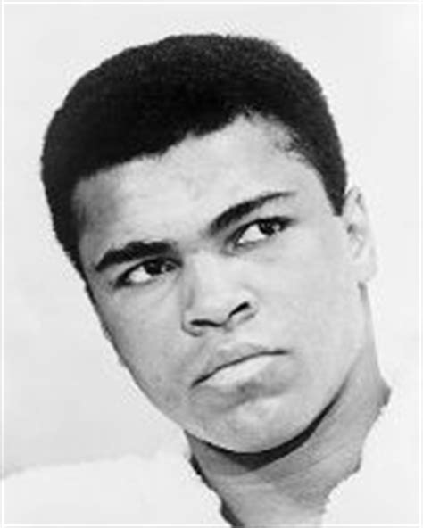 biography channel muhammad ali biography for kids muhammad ali