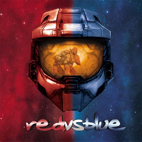 Blue Pack Vs rvb quot voices of blood gulch quot pack idea halo 5 guardians
