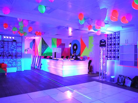 iluminacion y camara barone ad agency event on behance