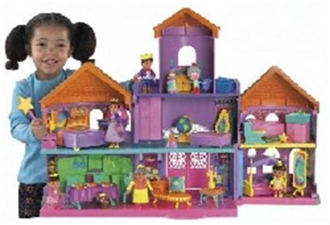 dora and friends doll house where to buy a dora explorer dollhouse top gifts for children