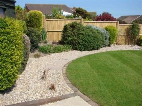 Railway Sleepers Garden Ideas 21 Original Garden Landscaping Ideas Railway Sleepers Izvipi