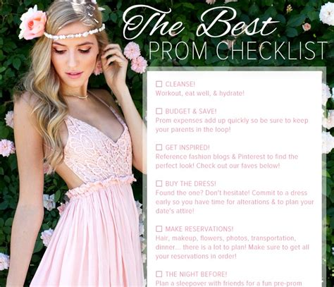 songs for prom 2014 top prom songs 2014 the best prom hairstyles for 2013
