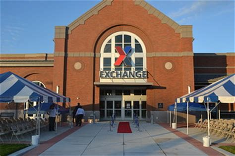 aafes exchange shopmyexchange