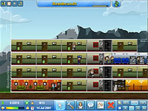 theme hotel play it on not doppler gamepost com most popular free flash games play most