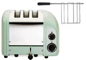 Vario Toaster Dualit 2 1 Combi Mint Green Toaster Review Compare