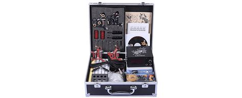 tattoo kit buying guide best tattoo kits for sale top 10 picks