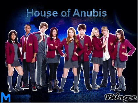 shows like house of anubis house of anubis picture 127685123 blingee com