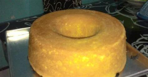 cara membuat kue bolu ra resep cara membuat kue brudel manado cake