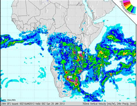 sa weather and disaster observation service update heavy