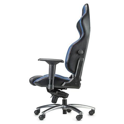 poltrona ufficio sparco poltrona ufficio sparco modello r100s nero azzurro san marco