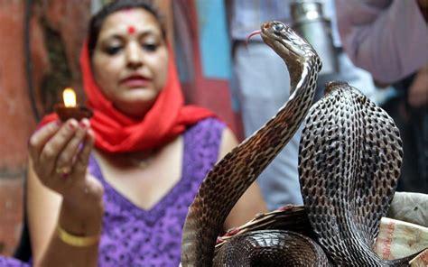 Telengana Nag Panchami,Festival in India   Travelwhistle