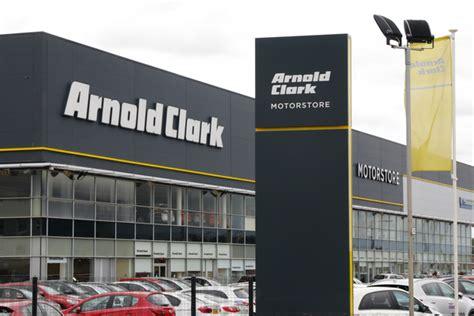 mazda glasgow arnold clark arnold clark new used cars