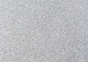 wallpaper glitter silver 10 silver glitter backgrounds wallpapers freecreatives