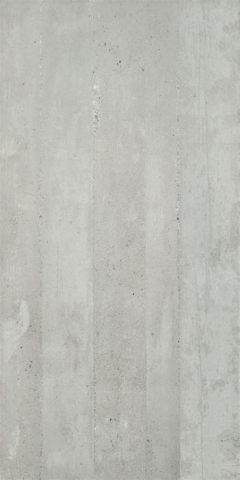 Interceramic Urban New York Tile Flooring 23 1/4 X 47
