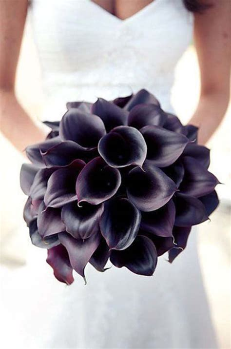 Wedding Bouquet November by 27 Stunning Wedding Bouquets For November