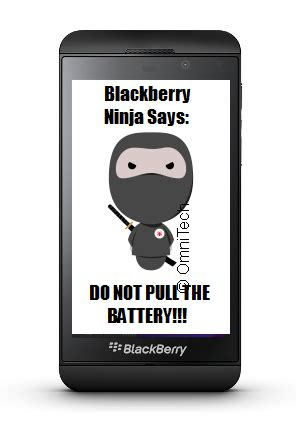 reset bb os faq how to restart reset your bb10 device blackberry