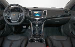 2015 chevrolet cruze diesel turbo diesel interior ss