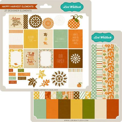 pattern matching journal 24 best project life fall images on pinterest journal
