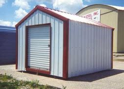 sheds charlottesville va virginia shed prices