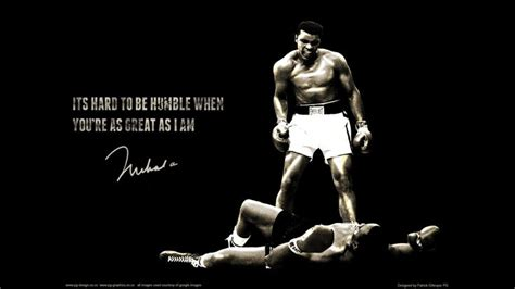 Muhammad Ali Back To His Roots by Muhammad Ali Wallpaper Go Back Gt Images For Gt Muhammad