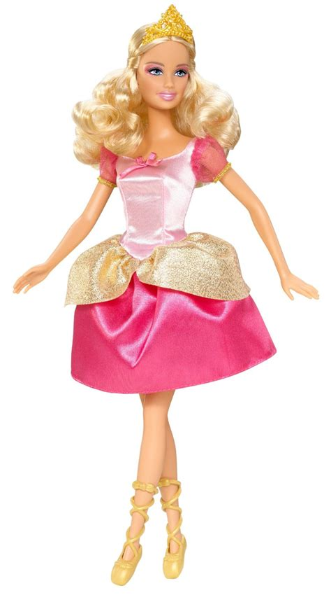 film barbie doll barbie movies dolls barbie movies photo 35825561 fanpop