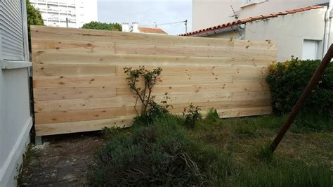 diy backyard fence diy pallet garden backyard fence wall 101 pallets
