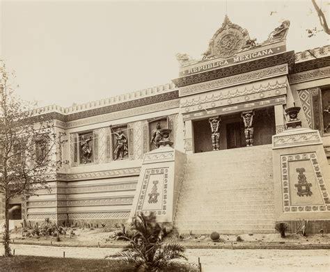 pavillon japonais l exposition universelle de 1889 un jour de plus 224