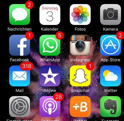 10 handy iphone apps for home improvement 10 handy iphone apps for 13 metro uk ios 10 app
