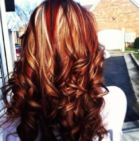 google images hair color three tone hair color ideas google search hair ideas