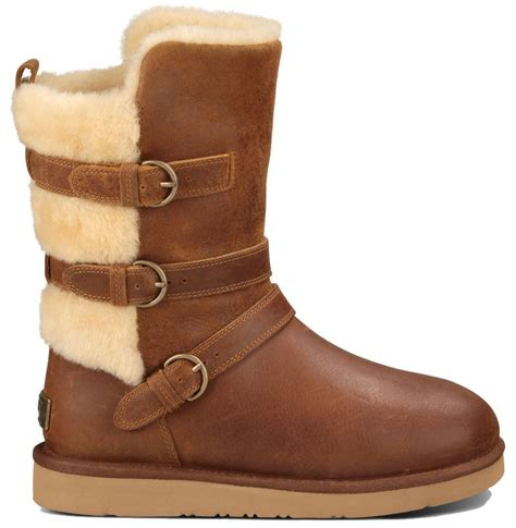 uggs for women on sale uggs for women sale