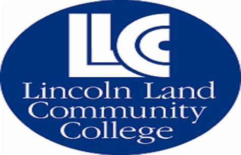 false alarm at lincoln land community college newsradio